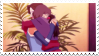 Korrasami stamp5 by tirax32