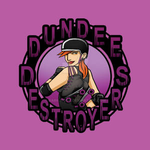 DUNDEE DESTROYERS