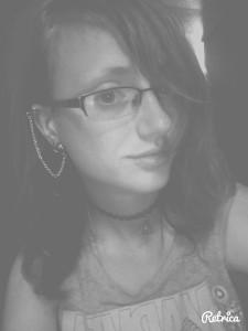 Scene-Queen98's Profile Picture