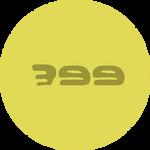 399's Pod