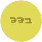 331's Pod