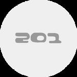 201's Pod