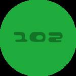 102's Pod