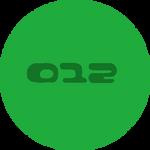 012's Pod
