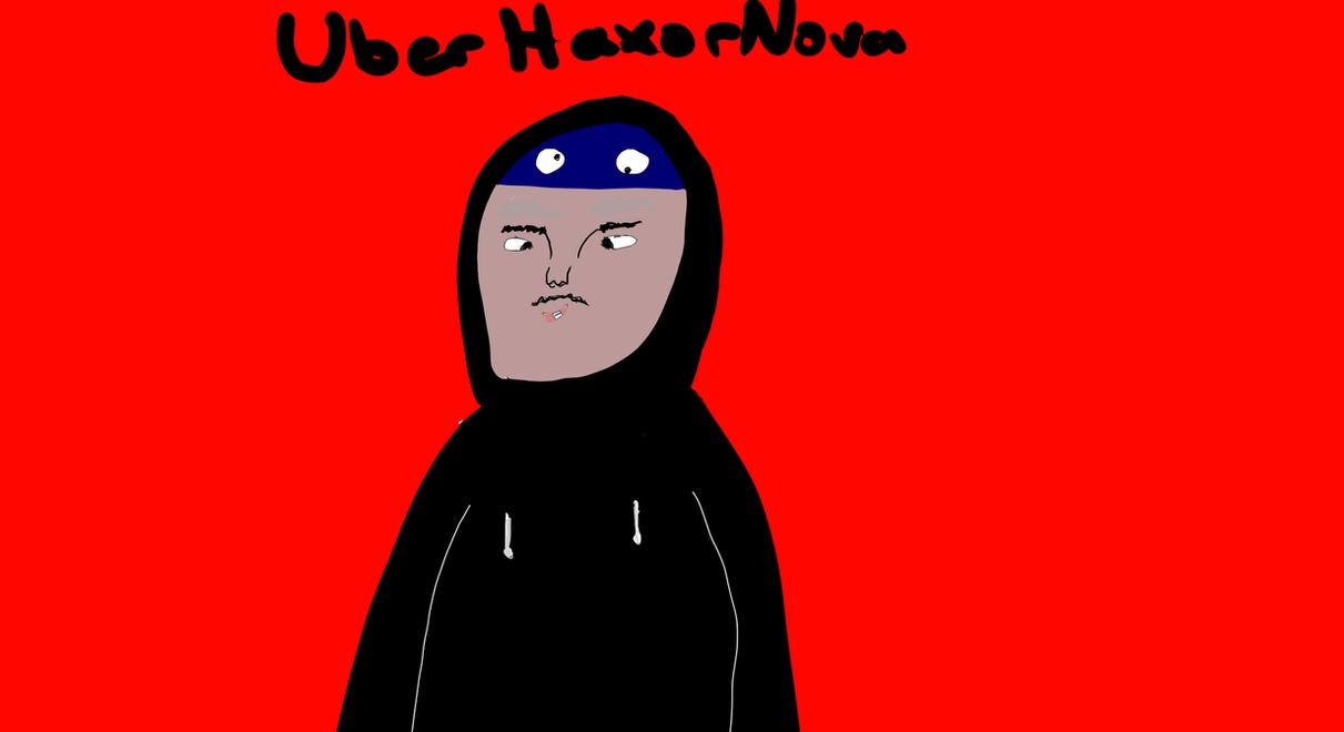 Uberhaxornova Wallpaper - Viewing Gallery Uberhaxornova Fan Art