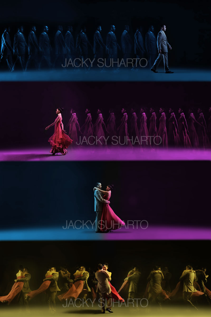 Pop Romantique by jaysu
