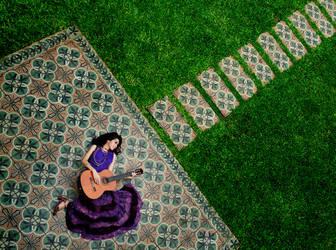 lullaby by jaysu