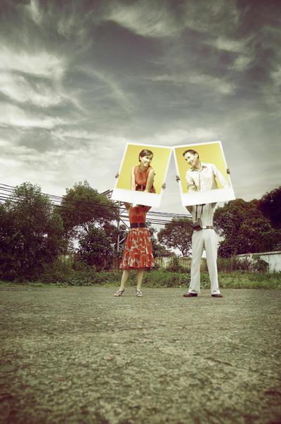 picnic 75 by jaysu