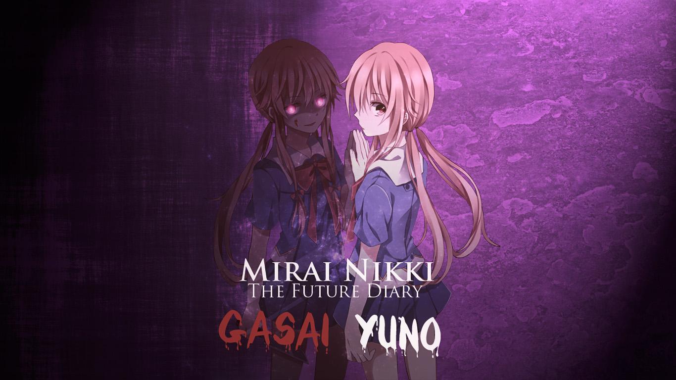 Mirai Nikki Gasai_yuno_wallpaper_by_maruto500-d5p0hfz