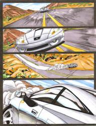Storyboards5 by Infernus3800