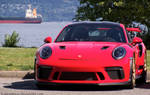 GT3RS by S-Amadeaus