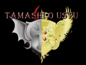 Tamashi-o-utsu's Profile Picture