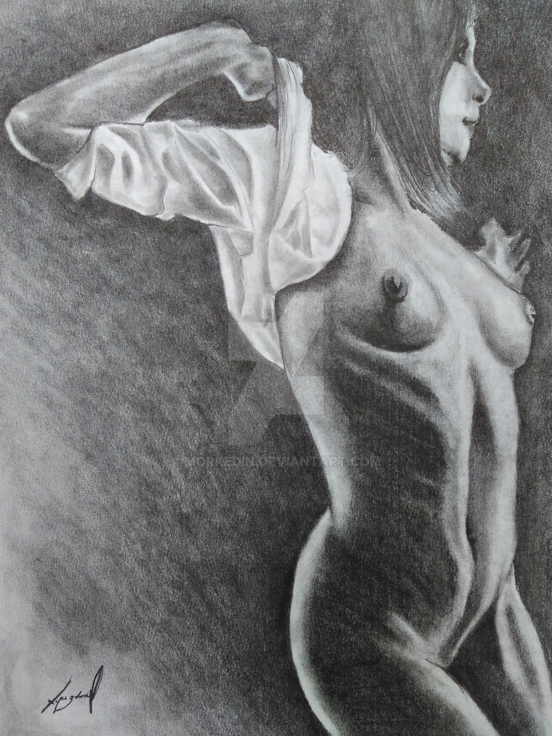 sexy-nude-female-drawings-teacher-gangbang-fully