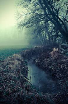 misty landscape 05