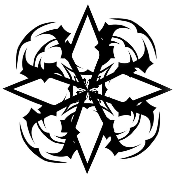Assassins Creed Symbol Iii By Midtown2 On Deviantart