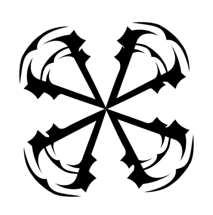 Assassin's Creed symbol I