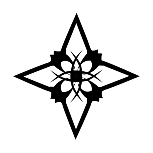 assassin 39 s creed symbol v by midtown2 on deviantart. Black Bedroom Furniture Sets. Home Design Ideas