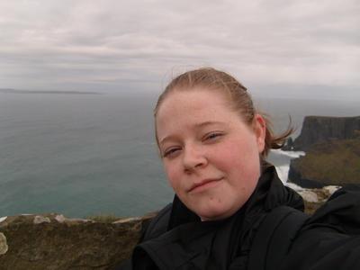 MissGrey's Profile Picture