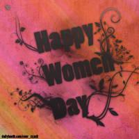 Happy women day by xXxEli