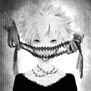 Neko-Baka-Olush's Profile Picture