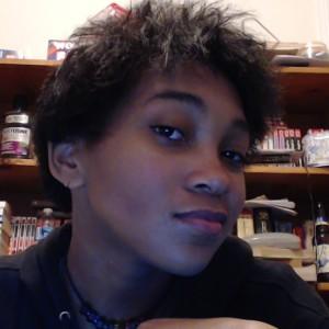 Bi-Multitude's Profile Picture