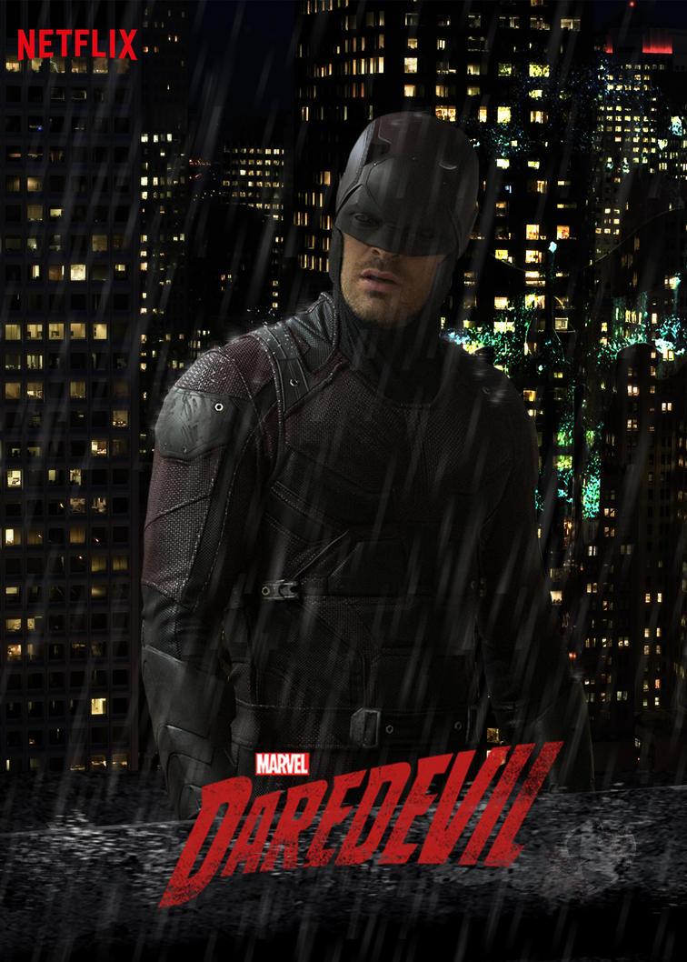 daredevil season 2 wallpaper - photo #20