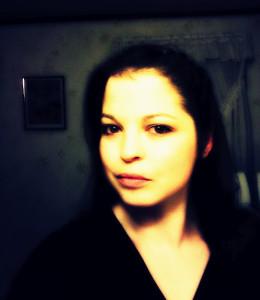hippysmrf8's Profile Picture