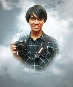 Peasunk's Profile Picture
