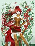 Phyrrha