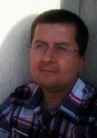 szedar1's Profile Picture