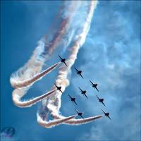AirShow 2 by szedar1