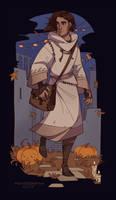Pumpkins Festival