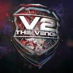 Logo V2 - The Venom