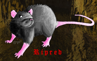 #ripred | Explore ripred on DeviantArt