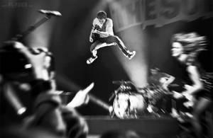 Jump! by Alpner