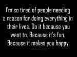 Quote #25