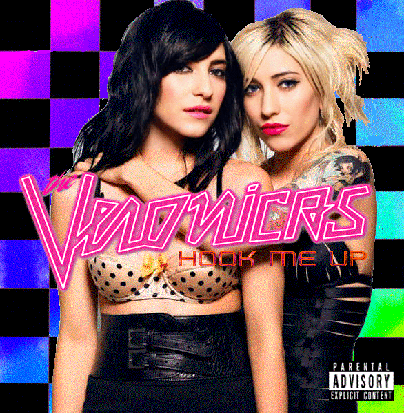 veronicas hook me up rar The veronicas - hook me up (tradução) (música para ouvir e letra da música com legenda em português) hook (hoo, hoo, hoo, hook) / me up / i wanna feel the rain in my hair / hook (hoo, hoo, hoo, hook).
