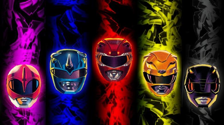 23 Mighty Facts About Mighty Morphin Power Rangers