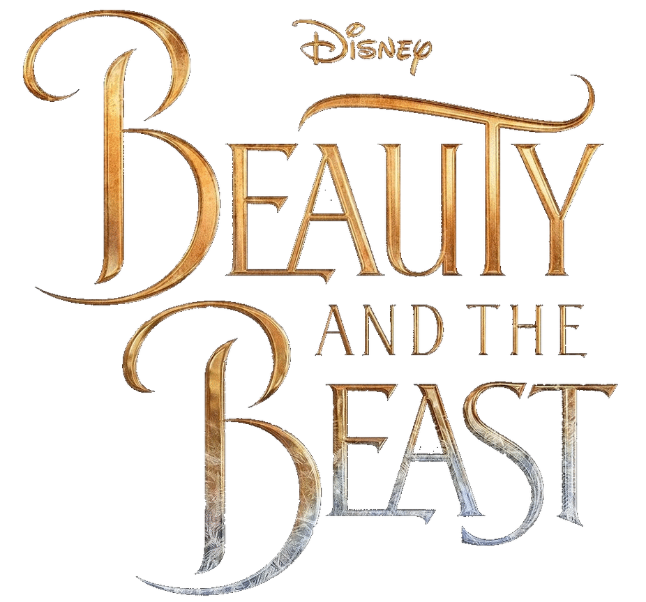 Pop! Disney: Beauty & the Beast - Belle (Celebration