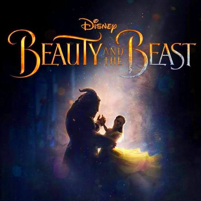 Beauty And The Beast Original Motion Picture Soundtrack: Beauty + The Beast 2017 Motion Picture Soundtrack By