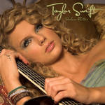 Taylor Swift Taylor Swift Deluxe Edition