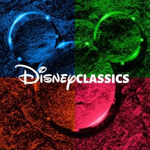 Disney Classics iTunes Deluxe Edition