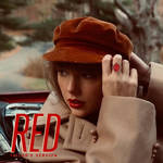Taylor Swift Red Taylor's Version