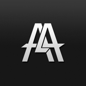 ArsalGfx's Profile Picture