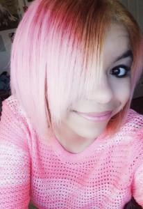 ForeverResa's Profile Picture