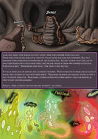 Kotamayu Page Two Updated by mjwills