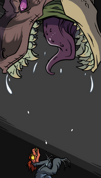 dinosaurwallpaperT
