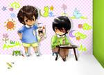 Avatar Jetko Kindergarten