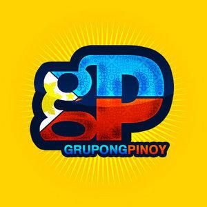 logo entry 02 by GrupongPinoy