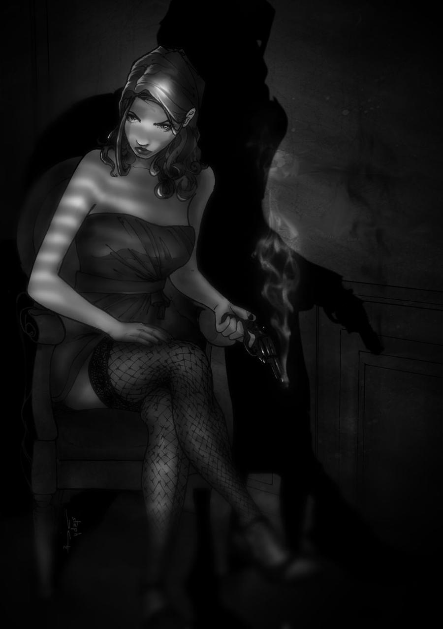 http://fc05.deviantart.net/fs71/i/2012/041/d/1/hotel_noir_by_abc142-d4p9lw5.jpg